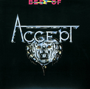 Best Of Accept/Accept