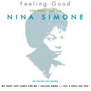 Feeling Good: The Very Best Of Nina Simone/ニーナ・シモン