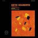 Getz / Gilberto/Stan Getz