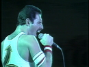 Put Out The Fire (Official Video)/Queen