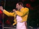 Tie Your Mother Down (Live, Wembley Stadium, July 1986 - Friday)/Queen