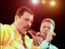 Under Pressure (Rah Mix / 1999)/Queen