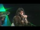 Killer Queen (Live On BBC Top Of The Pops / 1974 / Version 2)/Queen
