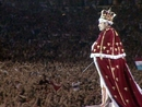 We Are The Champions (Live, Wembley Stadium, July 1986 - Saturday)/Queen