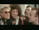 One Vision (Extended Vision)/Queen
