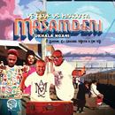 Masambeni (Ukhala Ngani) (DJ Vetkuk Vs. Mahoota) (feat. Busiswa, DJ Sbucardo, Kwesta, Emo Kid)/DJ Vetkuk, Mahoota