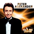 Glanzlichter/Peter Alexander