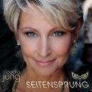 Seitensprung/Claudia Jung