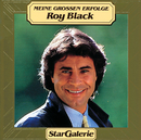 Roy Black Stargalerie/Roy Black