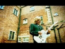 You'll Come 'Round (Video)/Status Quo