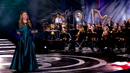 Moorlough Shore (Live From Johnstown Castle, Wexford, Ireland/2018) (feat. Eabha McMahon)/Celtic Woman
