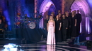 Faith's Song (Live From Johnstown Castle, Wexford, Ireland/2018) (feat. Megan Walsh)/Celtic Woman