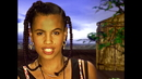 Money Love/NENEH CHERRY