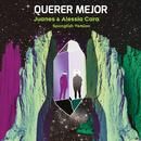Querer Mejor (Spanglish Version) (feat. Alessia Cara)/Juanes