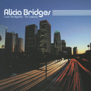The Collection/Alicia Bridges