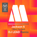 I Want You Back (DJ Lead Remix)/Jackson 5