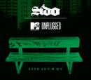 MTV Unplugged Live aus'm MV/Sido