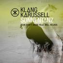 Sonnentanz (Sun Don't Shine) (Remix EP) (feat. Will Heard)/Klangkarussell