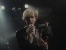 Gentleman Take Polaroids/Japan