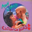 Chilango Blues/Mon Laferte