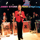 Polka! All Night Long/Jimmy Sturr