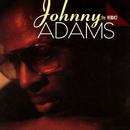 The Verdict/Johnny Adams