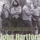 Steam Powered Aereo-Takes/John Hartford