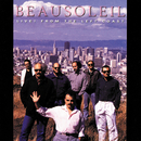 Live! From The Left Coast/Beausoleil