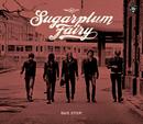 Bus Stop (Digital Version)/Sugarplum Fairy