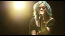 Close My Eyes (Live From Capitol Studios)/Hey Violet