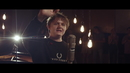 Hold Me While You Wait (1 Mic 1 Take / Live from Capitol Studios Hollywood, 2019)/Lewis Capaldi