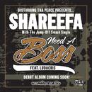 Need A Boss (Edited Version) (feat. Ludacris)/Shareefa