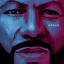 Hercules (feat. Swizz Beatz)/Common