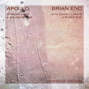 Apollo: Atmospheres And Soundtracks (Extended Edition)/Brian Eno