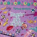 Huggin' An' A Kissin' (feat. Timmy Mallett)/Bombalurina