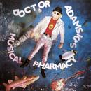 Doctor Adamski's Musical Pharmacy/Adamski