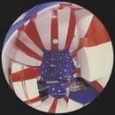 Love American Style EP/Beastie Boys