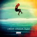 Sweet Summer Rain Remix/Kirsty Bertarelli