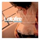 Lotofire/Ely Guerra