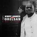 A qui la faute (feat. Orelsan)/Kery James