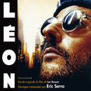 Léon (Original Motion Picture Soundtrack)/Eric Serra