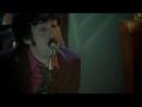Signal Fire (E-video)/Snow Patrol
