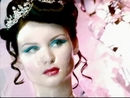 Get Over You (Video)/Sophie Ellis-Bextor