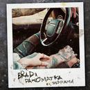 Pakomatka (feat. Redrama)/Brädi