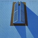 Picture This/Gary Burton Quartet