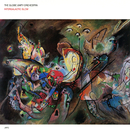 Intergalactic Blow/Globe Unity Orchestra