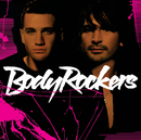Bodyrockers/Bodyrockers