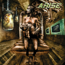 Kings Of The Cloned Generation/Arise