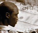 Lonely/Akon