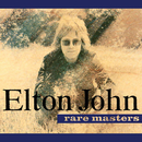 Rare Masters/ELTON JOHN